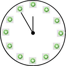 fanpop time