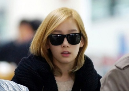 Taeyeon<3333