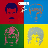 All of them!! If I have to choose one, so Hot Space. I amor this album sooo much.