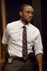 "Lee Thompson Young (""Smallville"", ""Rizzoli & Isles"") 1984-2013"