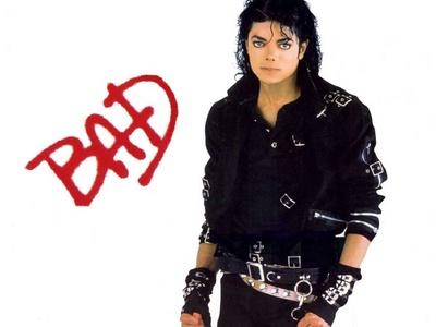 Bad era born 1988