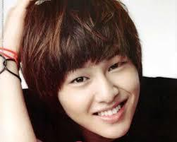 onew of course