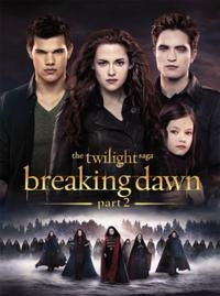 According to these guys yes, it was the 5th and final one...