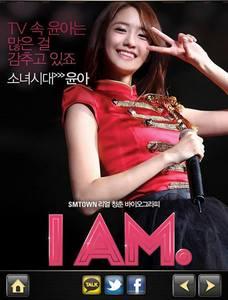 Dancing: Hyoyeon, Yuri, Yoona Acting: Yoona, Sooyoung MC: Yoona, Yuri, Tiffany reality shows: Sunny, Sooyoung, Yoona modelling: Jessica, Tiffany, Sooyoung