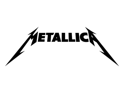 Metallica, you should download Metallica songs if you like heavy metal, specially Master of Puppets.