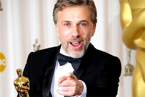some Oscars