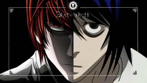 I personally only like to watch anime dubbed, in the first place, but out of all the anime I have watched, my yêu thích dub is Death Note. Absolutely incredible. In fact, I think it's ten times better than the original Japanese version. But that is only my opinion. I've seen some that đã đưa ý kiến that the dub was horrible and intolerable (only because Light's voice was annoying, and they loved his character so much, though -_-). Despite this, I think Brad Swaile did a WONDERFUL job with Light. I could even say that he did the best out of all of the voice actors/actresses in the dub.
