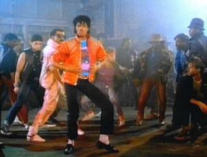 Beat It<3