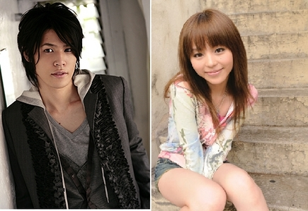 The ones i find it easiest to recognize are da far Miyano Mamoru seiyuu for Yagami Light and Suoh Tamaki, and Hirano Aya seiyuu for Suzumiya Haruhi and Amane Misa. I am a huge fan of both and I can always tell without hesitation what characters they are voicing! Miyano's voice has a special dept to it and Hirano's is quite squeaky to be honest! Another one is Shimono Hiro seiyuu of Katsuragi keima and Mochida Satoshi. His voice is very special and easy to connect to.