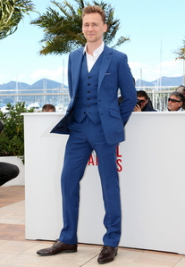 Thomas in cannes *_*