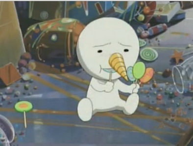 Hmm,well Plue comes to mind !;D