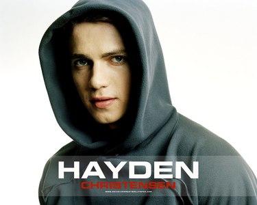 <3 Hayden!