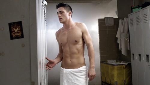 Mr skins 100 top celebrities nude adult dvd