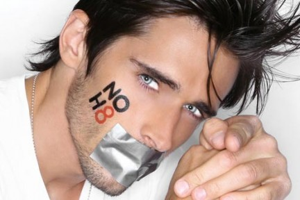 hey,Victoria this one you'll love...Brandon Beemer<3