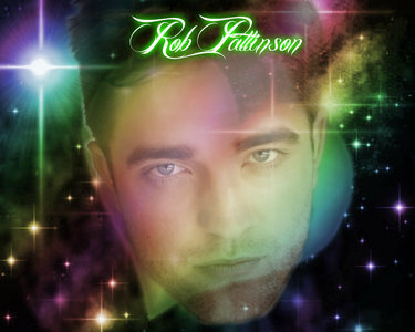 this beautiful người hâm mộ art of my handsome Robert was made bởi boytoy_84<3