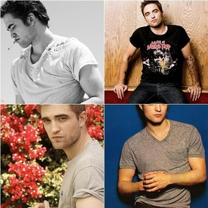take your pick...but I प्यार them ALL<3