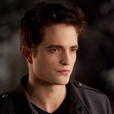 my hot,sexy vampire<3
