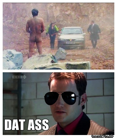 Capt.Jack!