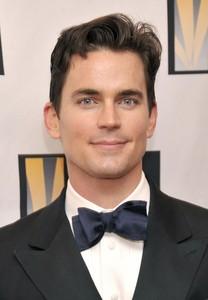 Matt at the Inaugural Ball in Washington DC <3333