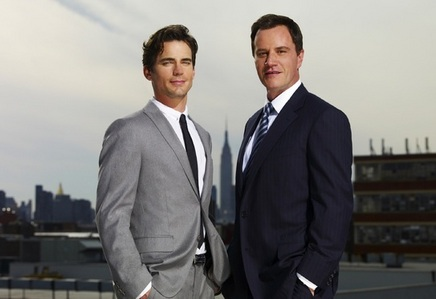Neal and Peter <3333
