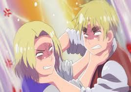 England and France from Hetalia have a long-standing feud with each other and constantly fight .