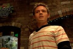 Jason Smith aka Casey یا Robbie I love him soooooooooo much!!!!!!