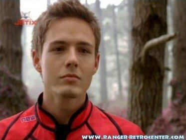 jason smith actor dating