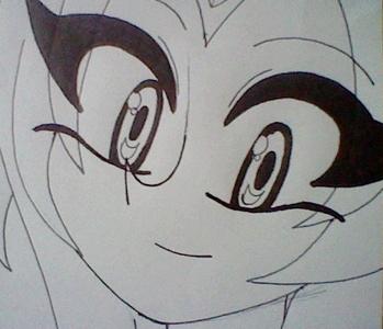 a registered character. check out my DeviantArt!! http://kohakujsma.deviantart.com/