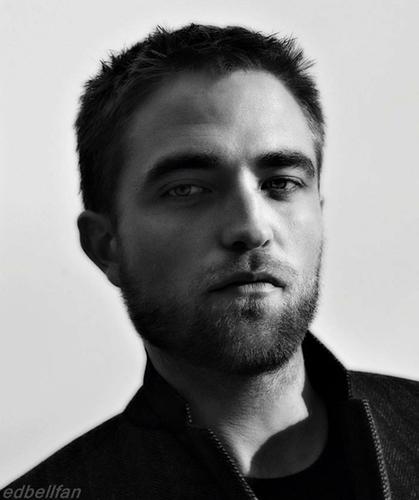 Rob <3