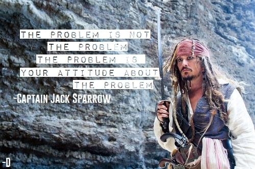 haha Jack