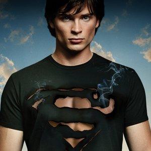 super-homem Tom