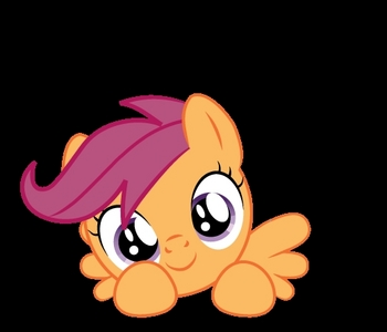 http://www.deviantart.com/art/Scootaloo-372295493 http://www.deviantart.com/art/Scootaloo-Vector-328891671 http://www.deviantart.com/art/Scootaloo-315662921 http://www.deviantart.com/art/Scootaloo-Cloud-263858301 http://www.deviantart.com/art/Rainbow-Dash-and-Scootaloo-352167121 http://www.deviantart.com/art/really-cute-scootaloo-397120981 http://www.deviantart.com/art/mlp-scootaloo-01-340032457