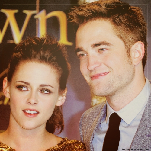 Such a beautiful,perfect couple.I love any picture of them together<3