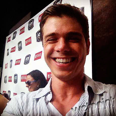 Matthew Lawrence *DROOLS* He's madami than just a crush, he's like part of me <3