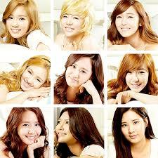 I like every song of SNSD even the ones i didn't hear 'cause i know that their song won't let me down... so my top 10 fav songs are:  Into The New World Run Devil Run Gee Oh! Kissing You The Boys Mr.Taxi Bad Girl I Got A Boy Galaxy Supernova  and many others...... :D