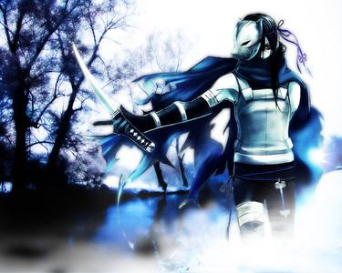 1. Itachi Uchiha (Naruto) 2. Yamamoto Takeshi (KHR) 3. Superbi Squalo (KHR) 4. Levi (SnK) 5. Bishop Frau (07 Ghost) 6. Homunculus Lust (FMA) 7. Laxus Dreyar (Fairy Tail) 8. Mephisto Pheles (Ao no Exorcist) 9. Ayanami (07 Ghost) 10. APH Russia (Hetalia)