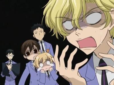 あなた see tama-chan??;DDDD