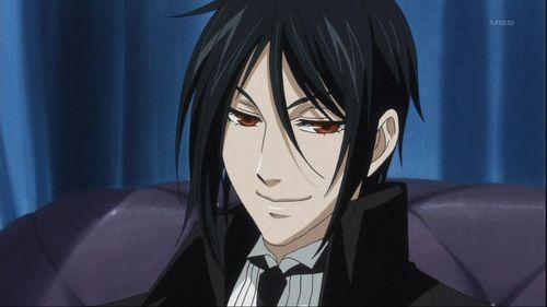 This orodha has changed a bit after I last answered this: 1.Sebastian Michaelis(Kuroshitsuji) 2.Haruno Sakura(Naruto) 3.Ichimoku Ren(Jigoku Shoujo) 4.Deidara(Naruto) 5.Erza Scarlett(Fairy Tail) 6.Tomoe(Kamisama Hajimemashita) 7.Jellal Fernandes(Fairy Tail) 8.Ulquiorra Cifer(Bleach) 9.Kuchiki Rukia(Bleach) 10.Inuzuka Kiba(Naruto)