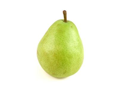 i hate pears