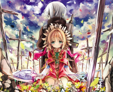 puncak, atas 5 favorites. 1. Shaman King 2. Sunday without God -Picture- 3. Clannad/Clannad After Story 4. Code Geass 5. Another puncak, atas 5 least favorite. 1. School Days 2. Lucky bintang 3. The Melancholy of Haruhi Suzumiya 4. Sword Art Online 5. hetalia