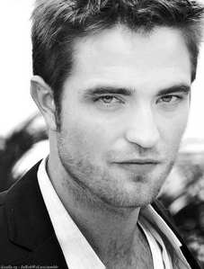 I can't tear my eyes away from him(not that I'd want to)<3<3<3