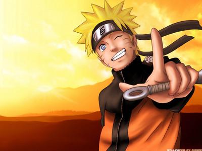1 . Naruto shippuden 2 . claymore 3 . Hetalia 4 . Kuroko no basket 5 . One piece