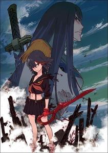 as of right now..(no particular order) Anime: 1* Kuroko no Basket (2nd season) 2* Magi: The Kingdom of Magic (2nd season) 3* Kill la Kill (new series) 4* Diabolik Lovers (new series) 5* Valvrave the Liberator (2nd season) Manga: 1* Bleach 2* Black Butler 3* Blue Exorcist 4* The Tyrant Falls in Love 5* Loveless Kill la Kill