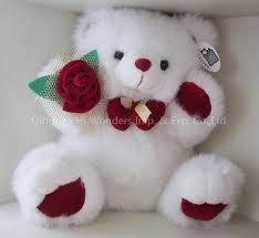 cute teddy bears<3