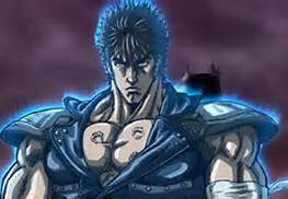 Dragon Ball Z is my favoriete anime toon and Fist Of The North ster is great too the one from the 80s is better then new fist of the north ster