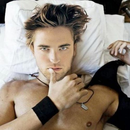 OMG!!!!!!!!! I'M COMING ROB, RIGHT NOW!!!