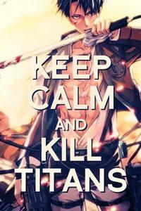 1. Katekyo Hitman Reborn! 2. Fairy Tail 3. Shingeki no Kyojin 4. 07 Ghost 5. Free! Just re-watching all of them now ;)