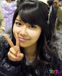 Sooyoung!!!