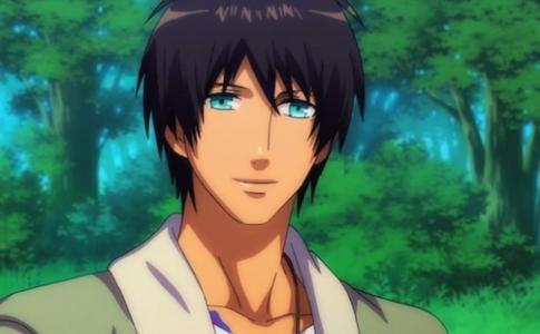Cecil is October 31 (Uta no Prince-sama)