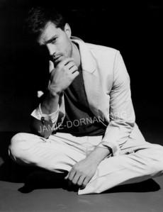 the sexy Jamie Dornan<3